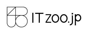 ITzoo.jp