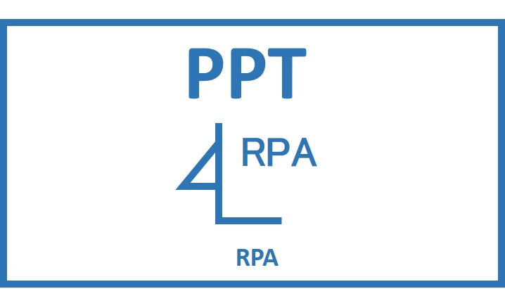 blueppt_rpa00