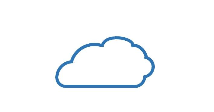 bluejpeg_cloud00