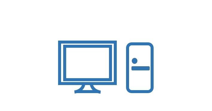 bluejpeg_desktop00