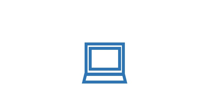 bluejpeg_notebook00
