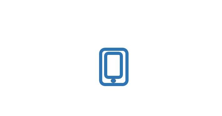 bluejpeg_smartphone00