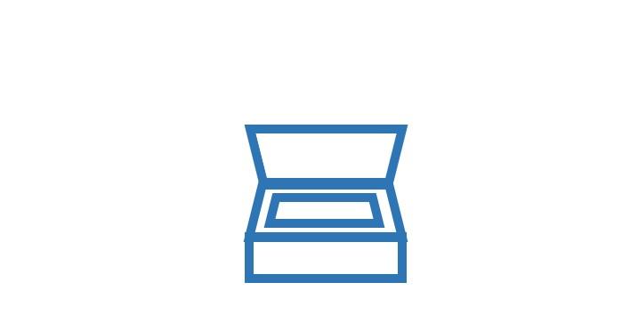 bluejpeg_printer00