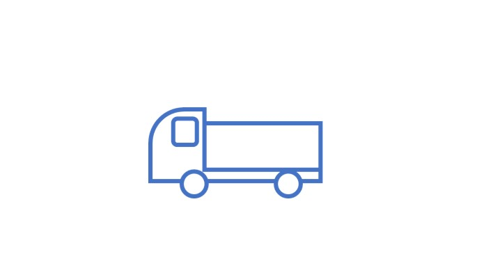 bluejpeg_truck00