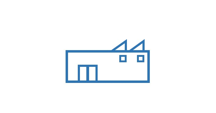 bluejpeg_factory00