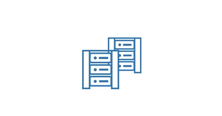 bluejpeg_server02