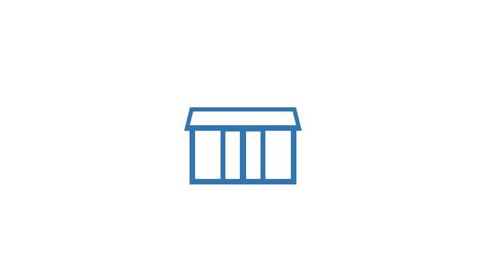 bluejpeg_store00